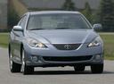 Фото авто Toyota Camry Solara XV30,