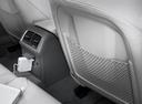 Фото авто Audi A4 B8/8K, ракурс: элементы интерьера