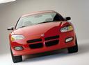 Фото авто Dodge Stratus 2 поколение,