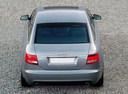 Фото авто Audi A6 4F/C6, ракурс: 180