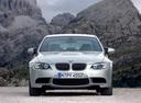 Фото авто BMW M3 E90/E92/E93,