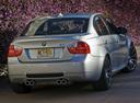 Фото авто BMW M3 E90/E92/E93, ракурс: 225