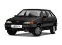 Авто ВАЗ (Lada) 2114, , 2010 года выпуска, цена 138 000 руб., Казань