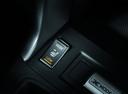 Фото авто Subaru Forester 4 поколение, ракурс: элементы интерьера