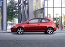 Фото авто Hyundai Accent MC, ракурс: 90