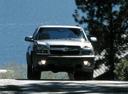 Фото авто Chevrolet Avalanche 1 поколение,