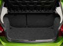 Фото авто SEAT Ibiza 4 поколение [рестайлинг], ракурс: багажник