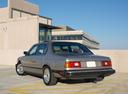 Фото авто BMW 7 серия E23 [рестайлинг], ракурс: 135