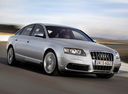 Фото авто Audi S6 C6, ракурс: 315