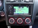 Фото авто Subaru Impreza 4 поколение, ракурс: центральная консоль