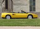 Фото авто Ferrari Mondial T, ракурс: 270