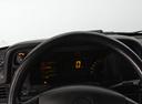 Фото авто Chevrolet Kadett 1 поколение, ракурс: приборная панель