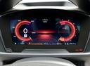Фото авто BMW i8 I12, ракурс: приборная панель
