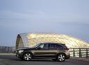 Фото авто Mercedes-Benz GLC-Класс X253/C253, ракурс: 90 цвет: коричневый