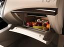 Фото авто Nissan Teana L33, ракурс: элементы интерьера