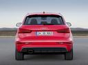 Фото авто Audi RS Q3 8U [рестайлинг], ракурс: 180