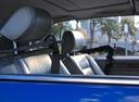 Фото авто Mercedes-Benz E-Класс W124 [рестайлинг], ракурс: элементы интерьера