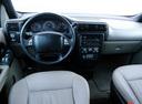 Фото авто Chevrolet Trans Sport 1 поколение [рестайлинг], ракурс: торпедо
