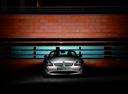 Фото авто BMW Z4 E85,