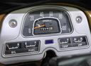 Фото авто Toyota Land Cruiser J40/J50, ракурс: приборная панель