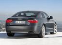 Фото авто Audi S5 8T, ракурс: 225