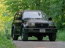 Фото авто Lexus LX 1 поколение,