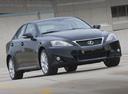 Фото авто Lexus IS XE20 [рестайлинг], ракурс: 315