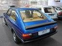 Фото авто Volkswagen Passat B1 [рестайлинг], ракурс: 135