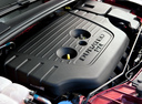Фото авто Ford Focus 3 поколение, ракурс: двигатель