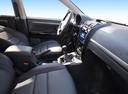 Фото авто Great Wall Hover H3 1 поколение [2-й рестайлинг], ракурс: салон целиком