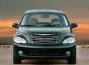 Фото авто Chrysler PT Cruiser 1 поколение [рестайлинг],