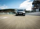Фото авто Nissan GT-R R35 [3-й рестайлинг],  цвет: серебряный