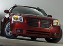 Фото авто Dodge Magnum 1 поколение,