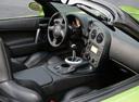 Фото авто Dodge Viper 4 поколение, ракурс: торпедо
