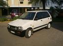 Фото авто Maruti 800 1 поколение, ракурс: 45
