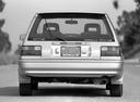 Фото авто Toyota Corolla E80, ракурс: 180