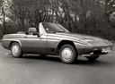 Фото авто Reliant Scimitar SS1 1 поколение, ракурс: 90