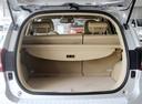Фото авто Haval H2 1 поколение, ракурс: багажник цвет: серебряный