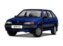 Авто ВАЗ (Lada) 2114, , 2005 года выпуска, цена 45 000 руб., республика Татарстан