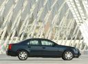Фото авто Cadillac CTS 1 поколение, ракурс: 270