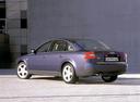 Фото авто Audi A6 4B/C5 [рестайлинг], ракурс: 135 цвет: фиолетовый