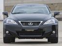 Фото авто Lexus IS XE20 [рестайлинг],