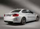 Фото авто BMW M2 F87 [рестайлинг], ракурс: 225