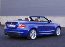 Фото авто BMW 1 серия E81/E82/E87/E88 [рестайлинг], ракурс: 225