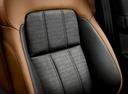Фото авто Land Rover Range Rover Sport 2 поколение [рестайлинг], ракурс: сиденье