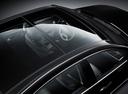 Фото авто Hyundai Genesis 2 поколение, ракурс: сверху цвет: черный