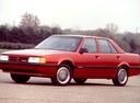 Фото авто Dodge Monaco 4 поколение, ракурс: 45
