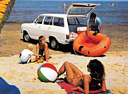 Фото авто Opel Kadett B, ракурс: 135 цвет: белый
