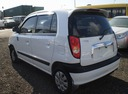 Фото авто Kia Visto 1 поколение, ракурс: 135