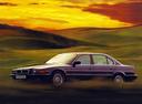 Фото авто BMW 7 серия E38, ракурс: 45